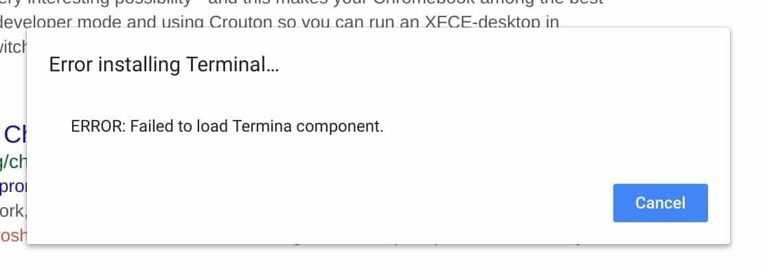 chrome-os-podera-suportar-aplicativos-linux-no-futuro