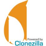 superx-elive-clearos-kaos-e-clonezilla-sao-atualizados