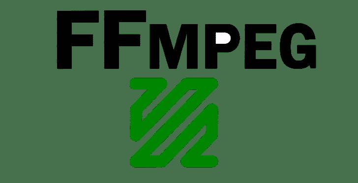 FFmpeg 4.1 é lançado oficialmente