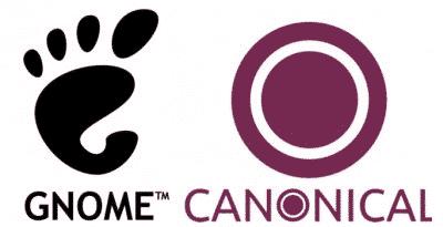 Canonical apoia otimizações de desempenho do GNOME