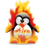 Firewall Linux IPFire foi corrigido contra vulnerabilidades do SACK Panic