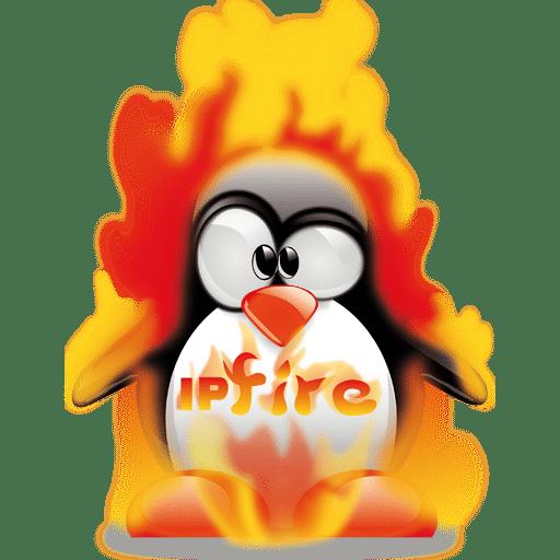 IPFire Linux Firewall obtém suporte para Wi-fi 802.11ac
