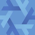 NixOS Logo