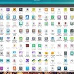 Como Instalar o tema e ícones do Numix no GNU/Linux