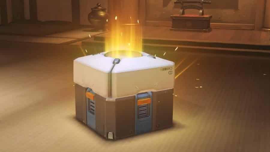 sera-o-comeco-do-fim-do-loot-boxes