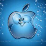 Apple e Linux