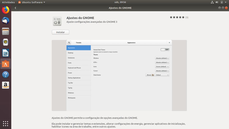 Como corrigir erro do touchpad que não funciona no Ubuntu 18.04 LTS