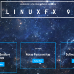 Linuxfx