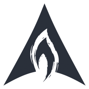 ArchLabs logo