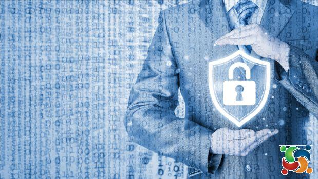 Bigstock Cybersecurity Security Business 1