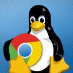Tela de login do Chrome OS recebe um visual novo do Material Design