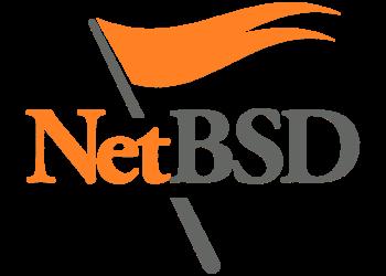Lançada distro NetBSD 9.1 de código aberto e gratuita