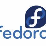 Fedora 30 prepara mudanças no boot