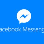 Bug do Facebook Messenger pode ter permitido que hackers espionassem usuários