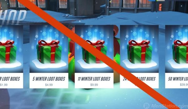 loot-boxes-proibidas-na-belgica