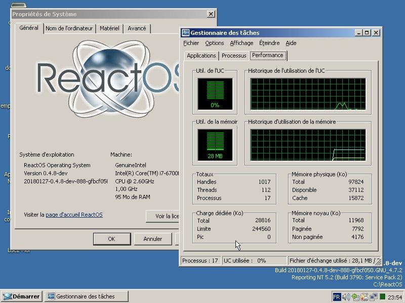 mac-os-x-10-4-e-executado-com-sucesso-no-reactos-utilizando-o-pearpc-emulator-2018