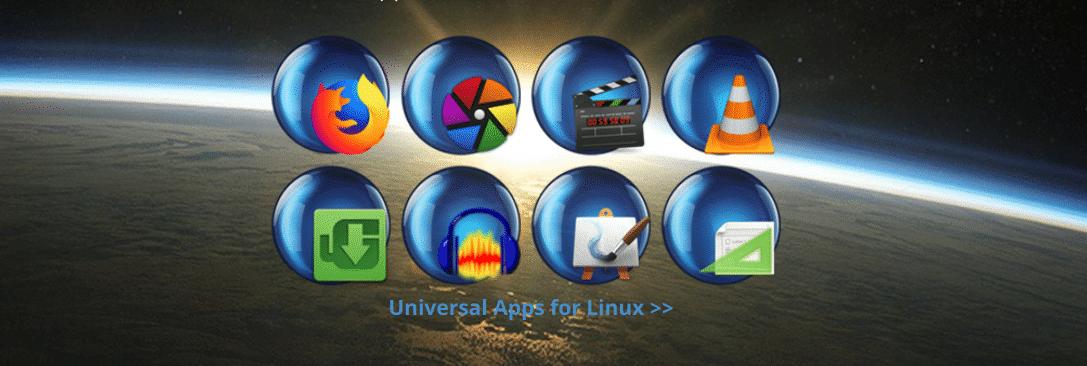 Orb Apps Sempreupdate