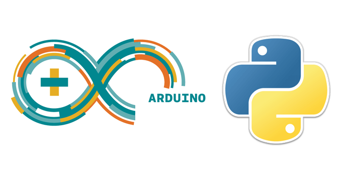 Como Integrar Arduino Com Bots Do Telegram