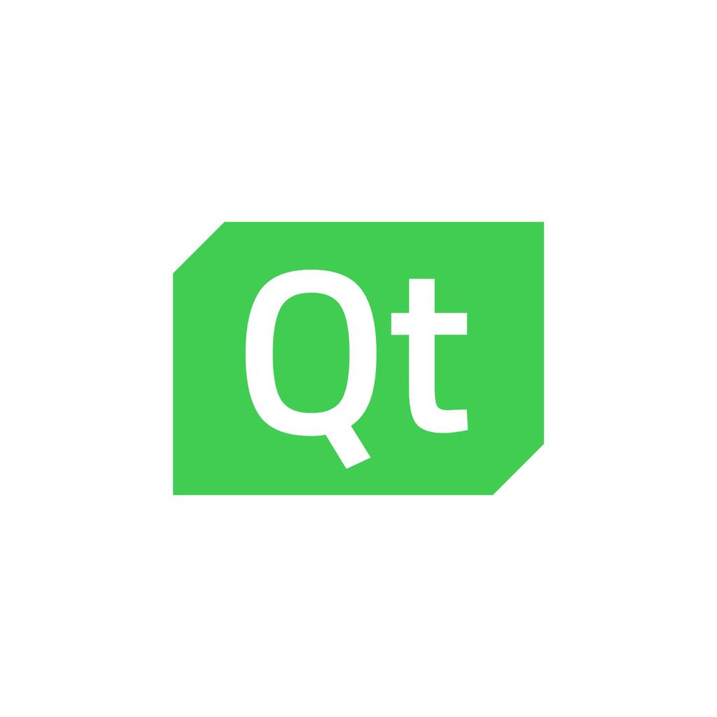 Qt 5.13.1 possui cerca de 500 correções de bugs