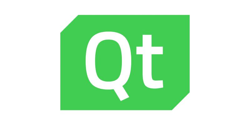 Qt 5.11