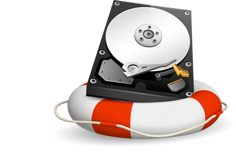 recuperar-dados-de-uma-particao-windows-usando-o-remo-software