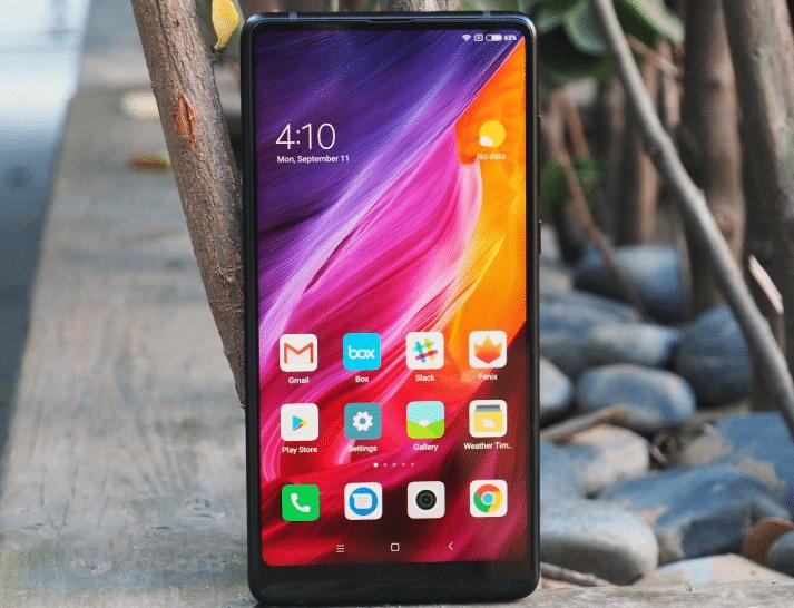 smartphones-xiaomi-2018-gearbest-1