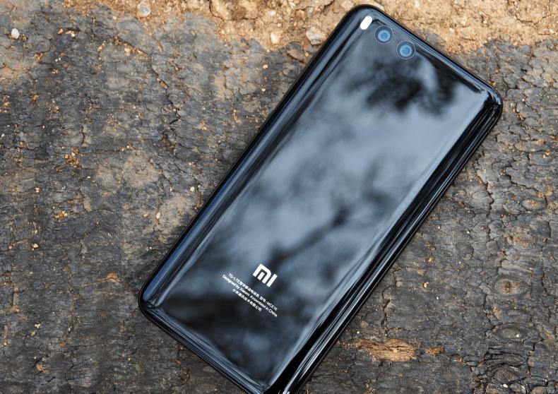 smartphones-xiaomi-2018-gearbest-2