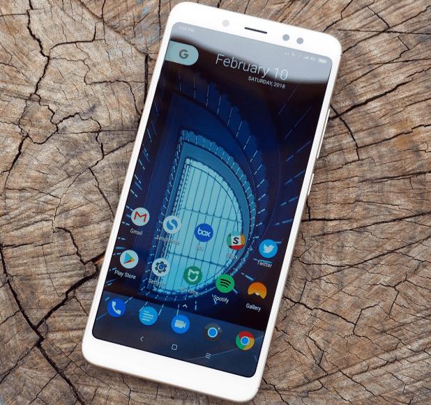 smartphones-xiaomi-2018-gearbest