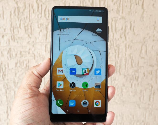 smartphones-xiaomi-2018