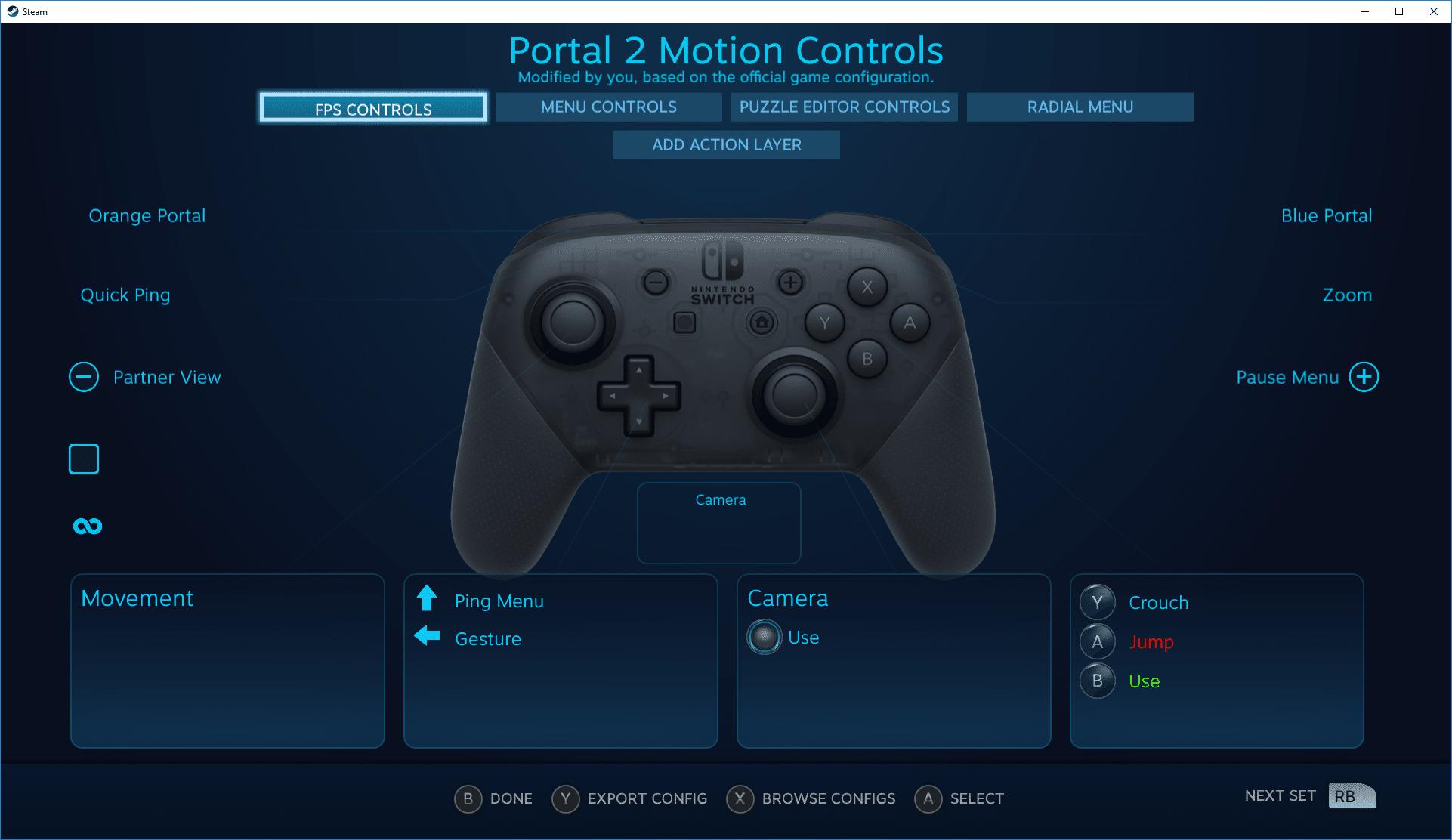 steam-adiciona-suporte-ao-controle-nintendo-switch-pro-2018
