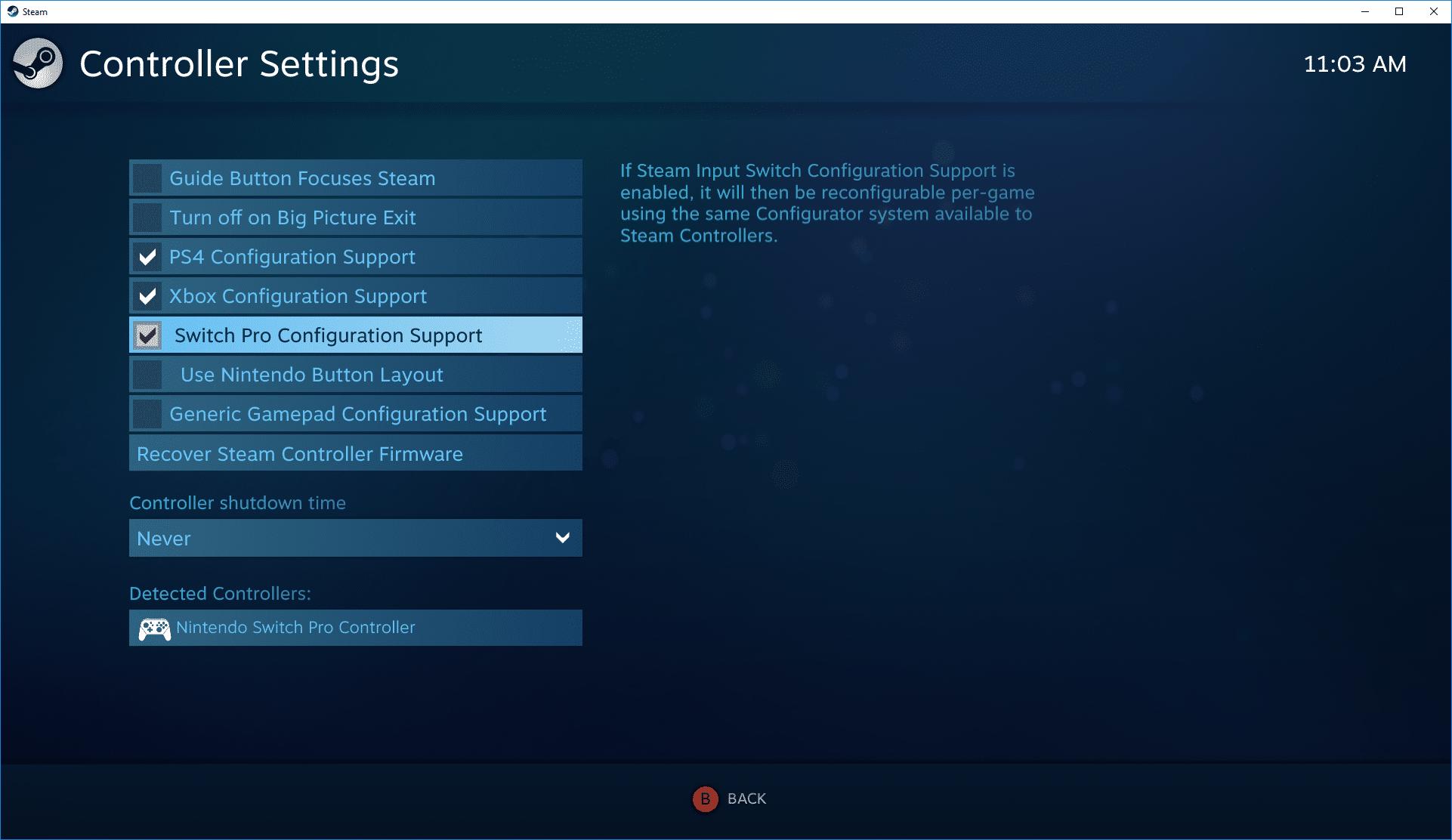 steam-adiciona-suporte-ao-controle-nintendo-switch-pro