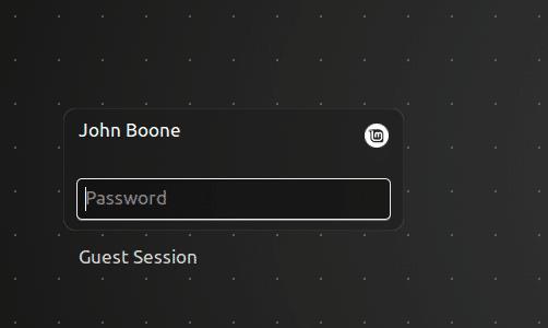 Como instalar outra interface gráfica no Linux Mint