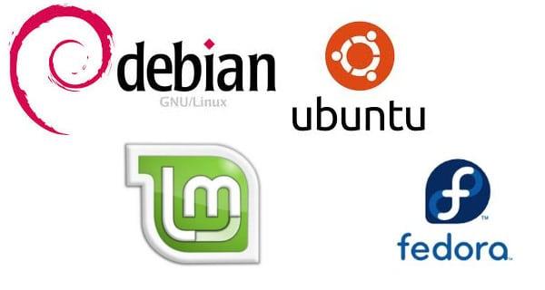 UBports, SparkyLinux, antiX, Ubuntu 14.04.6, ExTiX e Pardus lançam novas versões