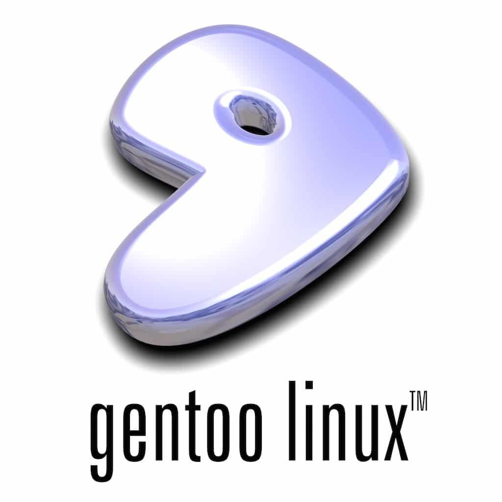 GitHub do Gentoo é Hackeado