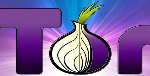 Tor 0.3.5.7 vem com várias mudanças importantes