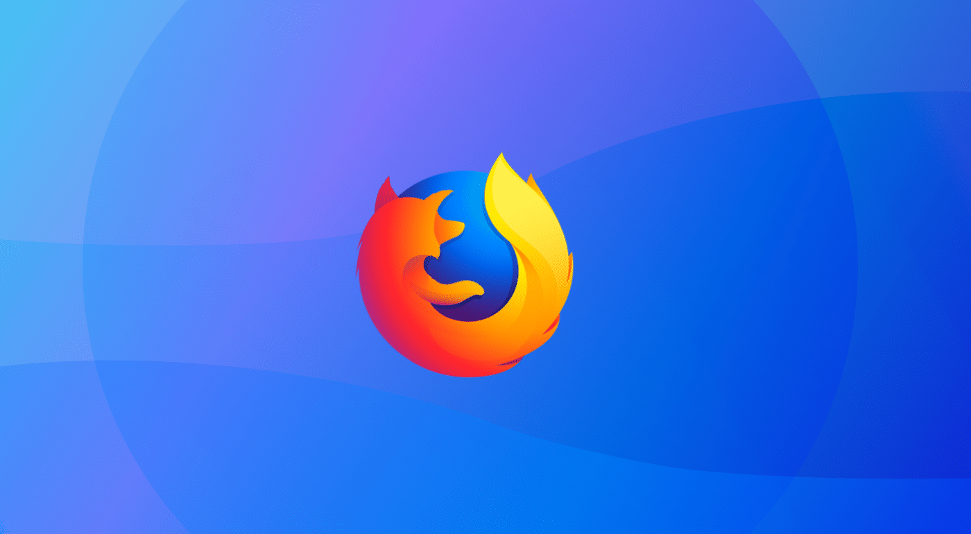 Firefox vai isolar sites para ser mais seguro.