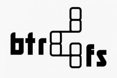 btrfs-e-atualizacoes-enviados-para-o-kernel-5-2