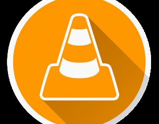 Atualização do VLC Media Player vem com uma correção crítica de segurança