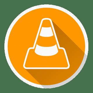 Conheça 7 funções secretas do VLC Media Player