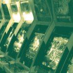 Jogos Arcade Para Linux