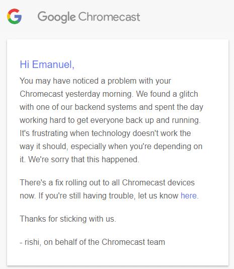 chromecast-google-nao-funciona-2018