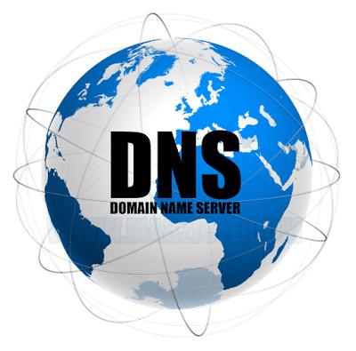 Quais as chances de sua empresa estar vulnerável a um ataque de DNS ?