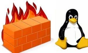 Como habilitar o firewall no Ubuntu 18.04