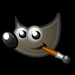 GIMP 2.10.8 é lançado com muitas melhorias e correções