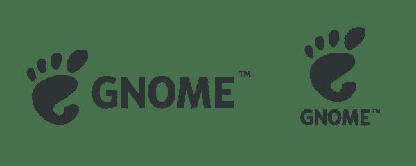 Grade de aplicativos do GNOME 40 agora rola horizontalmente