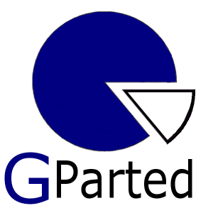 gparted_logo3