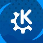 KDE Frameworks 5.53 terá importante correção