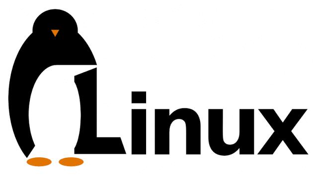 Kernel Linux 4.18 deve sair neste final de semana