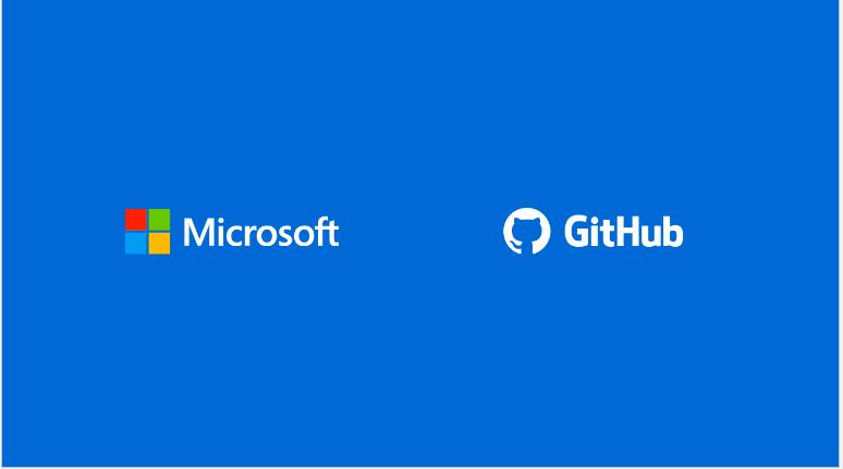GitHub é vendido à Microsoft