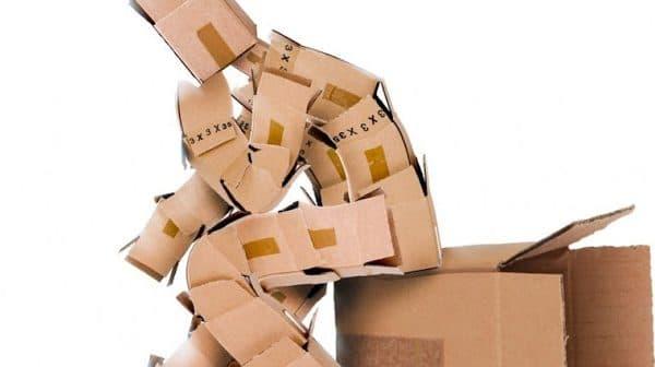 Como baixar pacotes RPM sem instalar